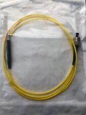 Iridex G-Probe TSCPC Handpiece Ref: 11256-1