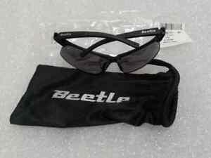 Volkswagen NEW GENUINE OEM RARE Collectible VW BEETLE Plastic Sun Glasses UNISEX