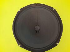 GE Jensen 933C675 speaker 12 inch woofer bass orig.  AlNiCo magnet