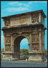 AA1058 Benevento - Città - Arco di Traiano