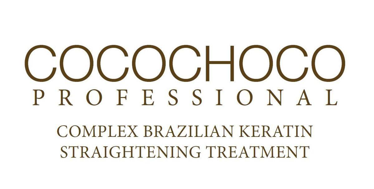 Brazilian Keratin Treatments