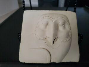 Ancient Egyptian Stone Relief Owl Plaque Reproduction Metropolitan Museum Of Art