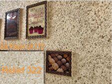 Silk Plaster UK LTD Liquid Wallpaper  Relief 322