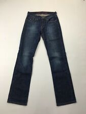 Women's Tommy Hilfiger 'Shelby' Jeans - W25 L32 - Great Condition