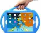 "Ipad 8Th Gen /7Th Gen 10.2"" Case 2019 Kids Soft Silicone Shock Proof Case."