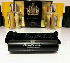 "Parfumes de Marly Delina Exclusif Edp 10ml Échantillon en "" Royal Parfumé """