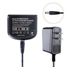 Cn _ Ni-Mh/Ni-Cd Caricabatterie per Black Decker 1.2V-18V A1712 A1718 A12 FSB1