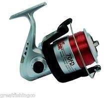 LINEAEFFE Vigor Silk 70 30lb LINEA MARE Beachcaster mulinello da pesca