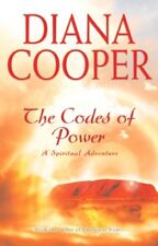 The Codes of Power,Diana Cooper