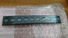 10 x Transformador de PA6547-AL para Adum 347x coilcraft