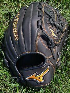11.5 Mizuno MVP Prime baseball glove NWOT GMVP1150P1