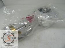 CA80A7B8011X / VALVE MANUAL NW80 TRAP GATE / ZMISC