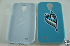 Toronto TO Blue Jays MLB Baseball Samsung Galaxy S4 i9500 Hard Plastic Case NEW