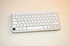 Wireless Keyboard Decal for iPhone 5/5s - glossy vinyl sticker