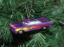 Ramone, Cars The Movie Christmas Ornament
