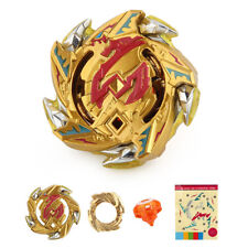 Beyblade Burst Toys B-113 bables Toupie Metal Fusion Spinning Top Funny Gift~