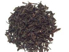 Lapsang Souchong Loose Leaf Tea 4oz 1/4 lb