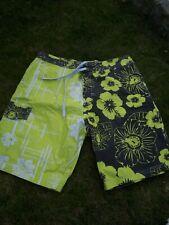 Mens Shorts Size L