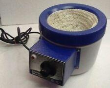 New Brand Heating Mantle 250ml Lab Equipment MGK-111