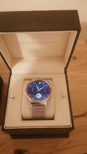 Huawei Watch 1 Smartwatch