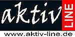 aktiv-line