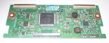 LG 47LG50UG  TV CONTROLLER BOARD   6870C-0243C / 1559C1