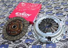 Exedy OEM Replacement Clutch Kit For Honda & Acura B16A B18A B18B B18C B20B B20Z