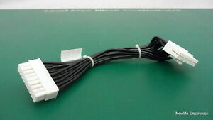 HP A6752-63010 Mass Storage Power Cable #1