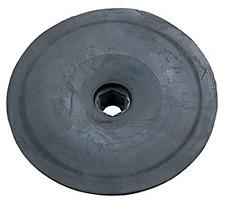 Makita 743015-1 Rubber Pad 115 9505B, Multi-Colour
