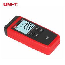 UNI-T UT373 Mini Motor Rotation Speed Tachometer Singal Trigger Odometer Km/h