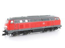 Fleischmann 394075 Diesellok BR 215 DB AG AC Digital Sound H0