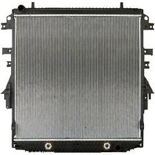 Radiator For 15-17  GMC Canyon Chevy Colorado Free Fast Shipping Great Quality