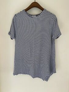 SEED T-Shirt Top - Size S