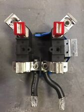 Eaton Cutler Hammer Meter Socket Replacement