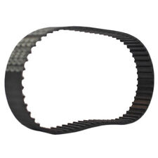 Zahnriemen 450 L 200 Neoprene zöllig Neoprene / Glasfaser 9,525 mm Teilung