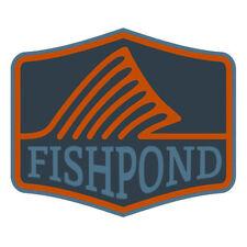 bass pro shops fishing stickers ebay. Black Bedroom Furniture Sets. Home Design Ideas