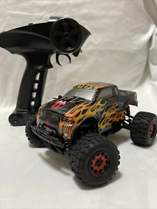 Redcat rc 1/24 rtr