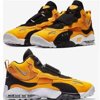 Nike Air Max Speed Turf Dan Marino Sneakers Men's Lifestyle Comfy Shoes