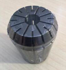 "NEW - ER32 Collet 3/8"" .0002"" accuracy Cheapest USA Supplier !!! - NEW-IN-BOX"