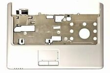 Dell Inspiron 1525 1526 Palmrest and Touchpad GP386 0GP386