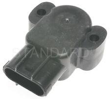 Throttle Position Sensor TPS For Ford Explorer Sport Trac/F-150/E-150 Econoline
