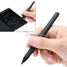 Drawing Pen Wireless Digital Writing Stylus Pen for 8.5''/12'' Graphics Tablet