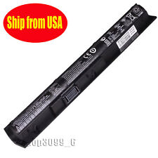 NEW Battery V104 VI04XL for HP Envy HSTNN-LB6J HSTNN-LB6K HSTNN-C79C 756478-421