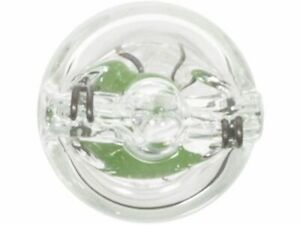 For 1977, 1979-1981 Cadillac Fleetwood Courtesy Light Bulb Wagner 76827MR 1980