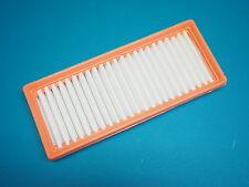 Luftfilter in Originalqualität Smart Fortwo Cabrio 0,8CDI 07-