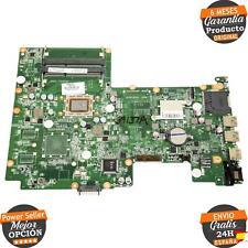 Placa base Motherboard HP PAVILION 15B DA0U56MB6E0 AMD A6 DDR3 Original Usado