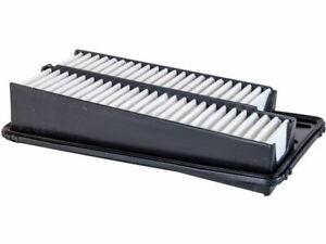Air Filter Denso 9PHB83 for Honda Accord 1995 1996 1997