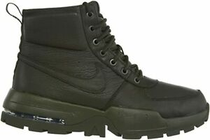 Nike Air Max Goaterra 2.0 Men's Waterproof Boots 916816-300 MSRP $140