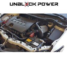 16-17 For Toyota Scion iM Corolla 1.8L 1.8 AF Dynamic Cold Air Intake HeatShield