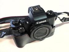 Canon PowerShot G5 X 20.2MP Digital Camera 4.2x JAPAN [NEAR MINT]